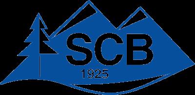 Skiclub-Brötzingen Logo